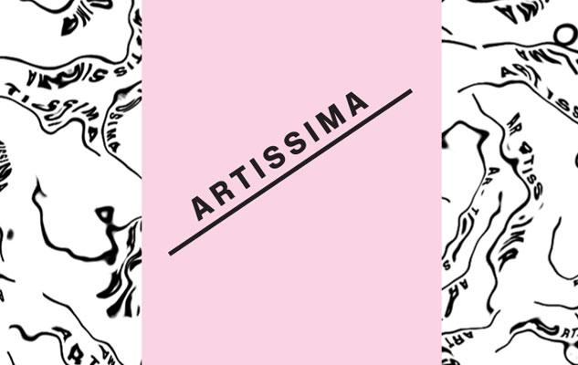 artissima-contemporary-art