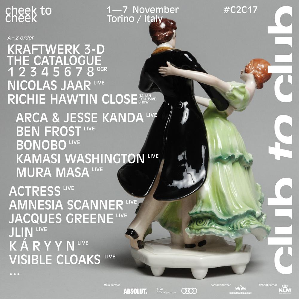 club-to-club-contemporary-art