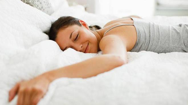 Consigli per dormire bene e perché questo è importante per la salute